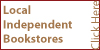 independent bookstore locations