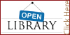 open library page